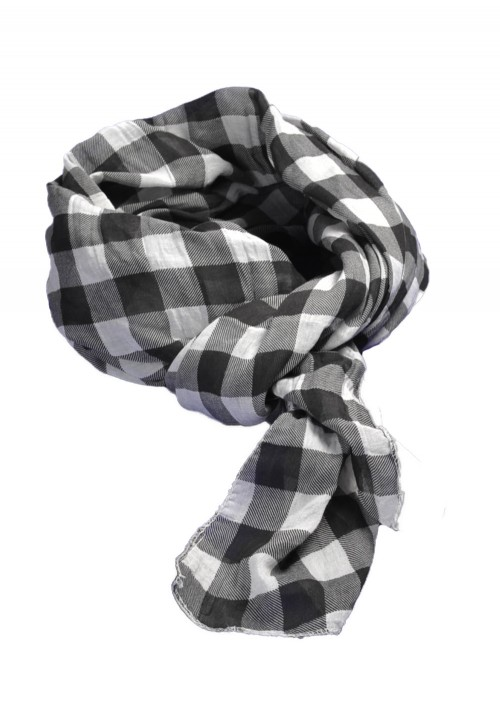keffiyeh Scottish