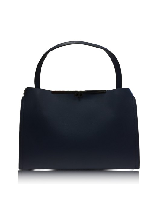 Big City Bag Blu