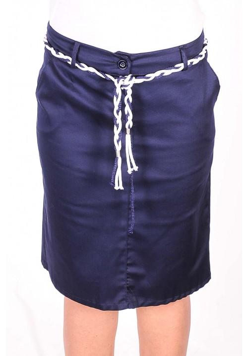 Skirt Capri