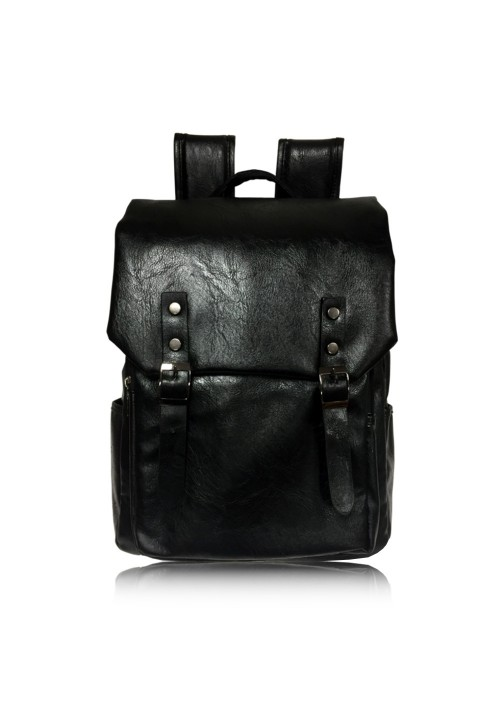 Backpack Eco Pelle