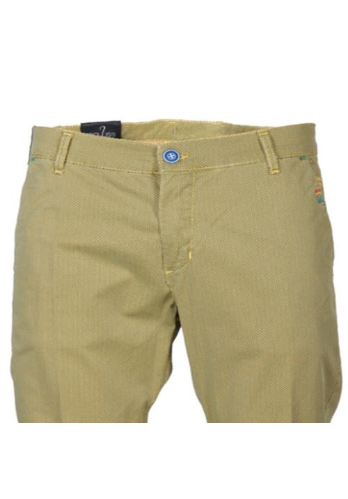 Pantalone Ionian