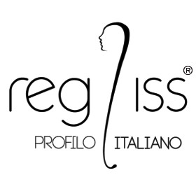 Regliss -Profilo Italiano-